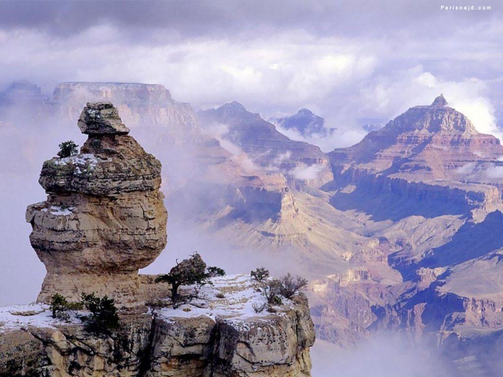 رد: مجموعة صور جبال طبيعية
