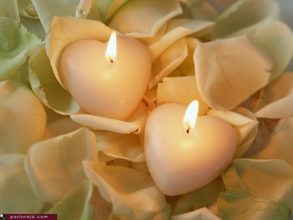 اهداء الى كل رومانسى PARISNAJD_romance_3306