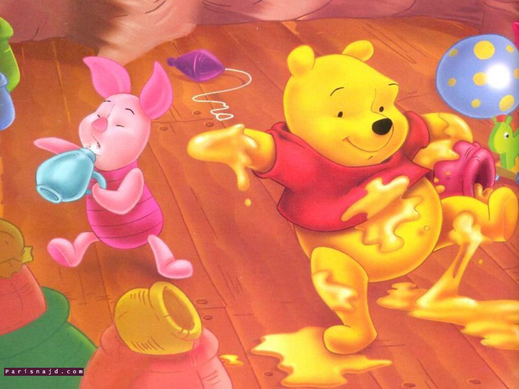 صور افلام كرتون Poohs-Honey-Dance-1024.jpg