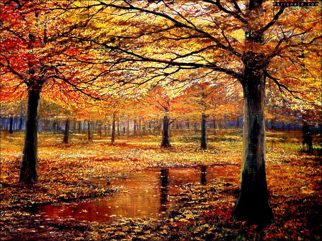 الجنة ونعيمها Beneath-Autumn-Boughs-1024.jpg