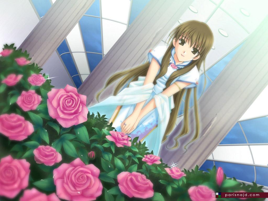 عبارات من الحياة ( أنمى ) من مجهوووودي anime_parisnajd5583.jpg