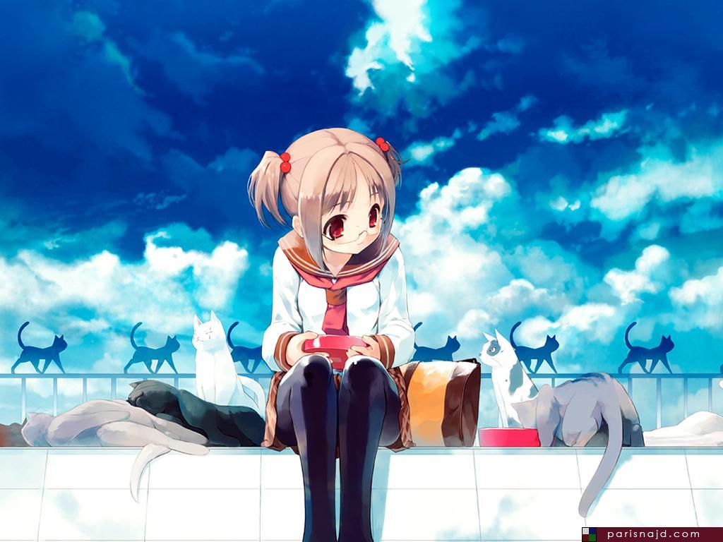 anime_parisnajd6202