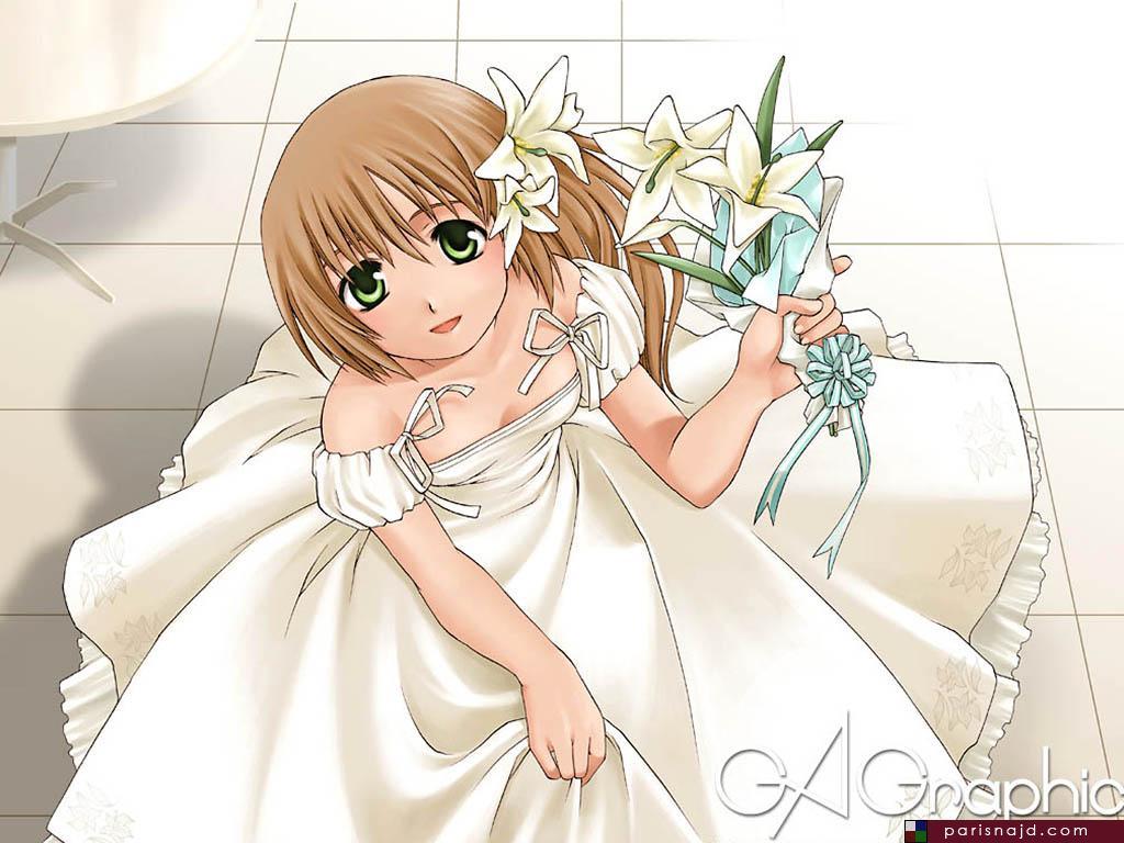 اجمل الصور Anime_parisnajd7392