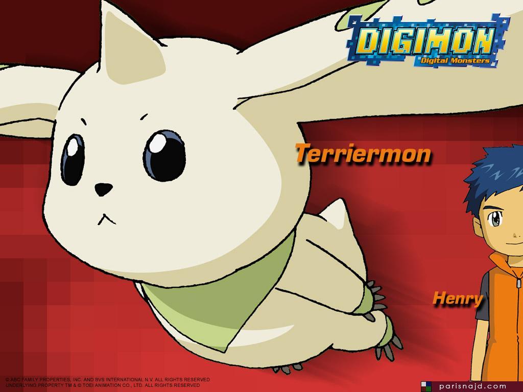 صور ابطال الديجتال Digimon_parisnajd2715