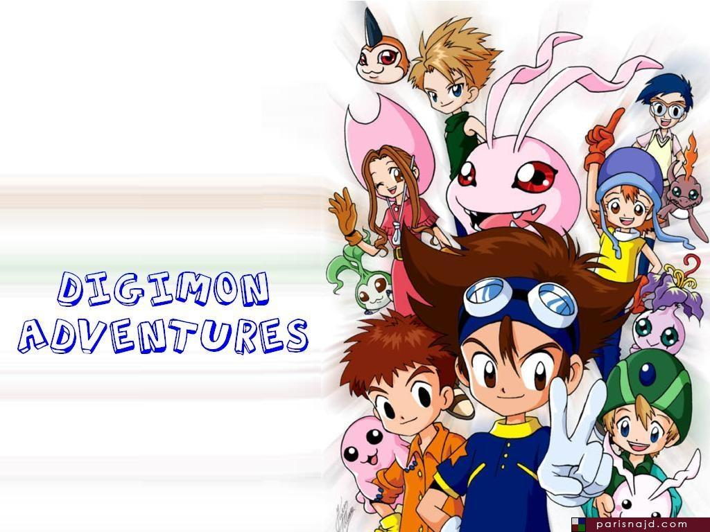 ��� ����� ��������� � 1  �� ������ digimon_parisnajd2820.jpg