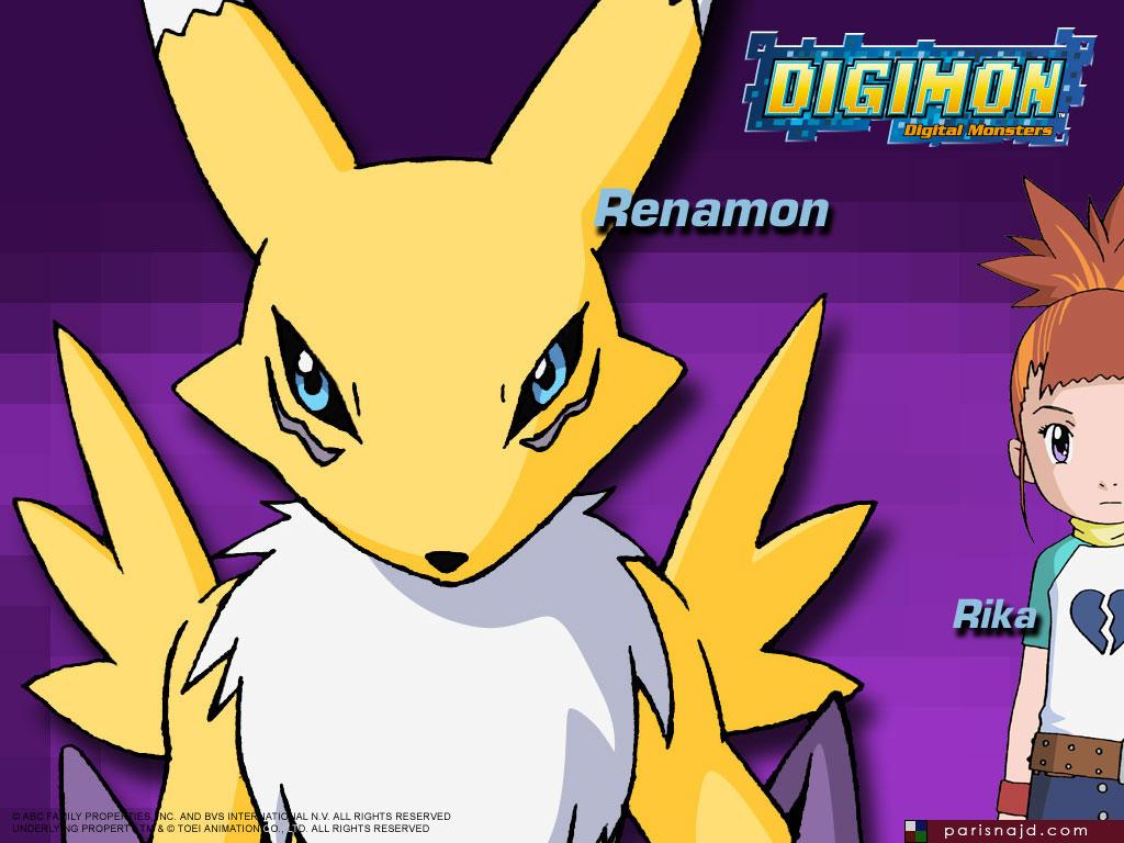 صور ابطال الديجتال Digimon_parisnajd6585