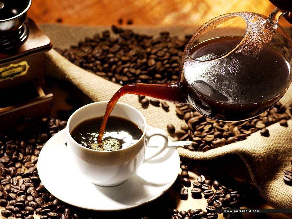 اللي حاب قهوة يتفضل coffee_parisnajd.com8916.jpg