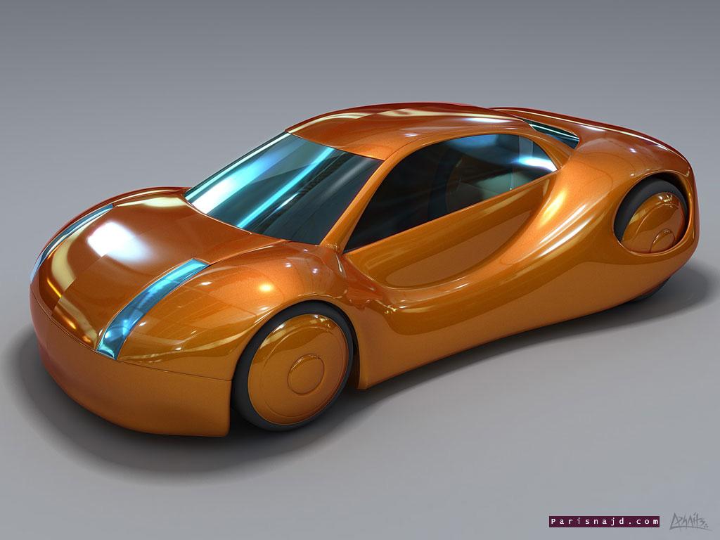 حصريا احلى تجميعة صور سيارات في العالم CarConcept010-5.jpg