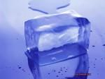 کریستال یخ
