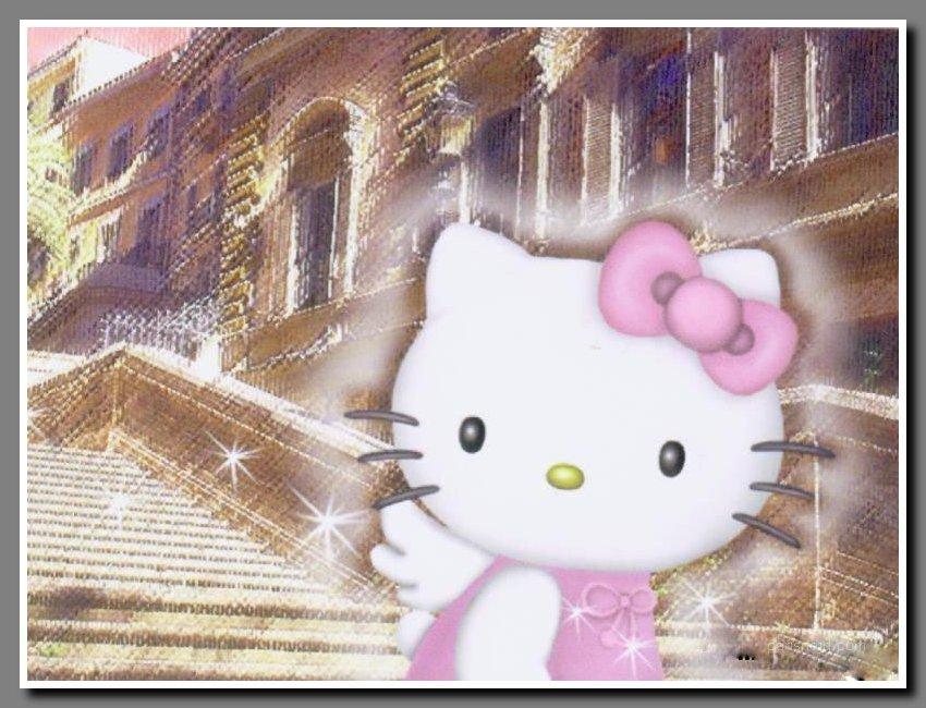 ��� ���� ���� kitty19_800x600.jpg