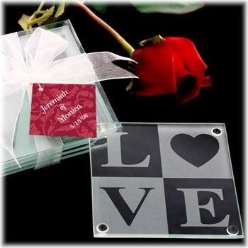 صور رومانسية جامدة جدا Gift-4_18