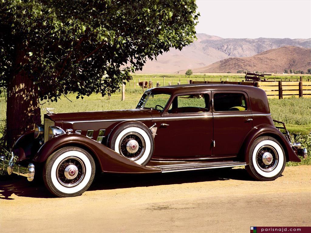 1934 Packard .JPG (1024×768)