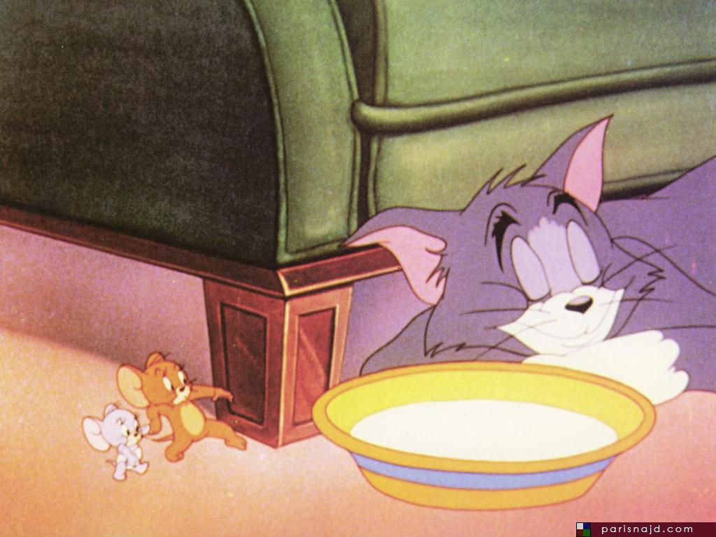 Tom Tom And Wallpapers Jerry And Tom Wallpapers Jerry ywv8NOPmn0